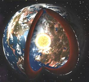 hollow-earth_2