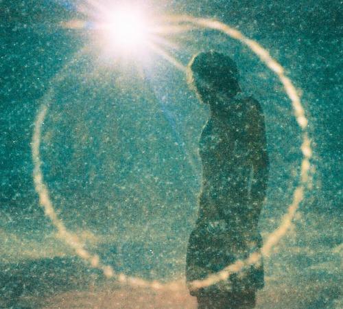 light from heaven-2