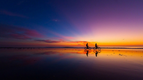 silhouette-from-the-photographer-navid-mughal