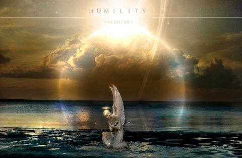 Humilitya