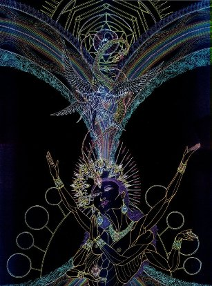 the_birth_of_consciousness___fete_by_lakandiwa-d4y9lnb
