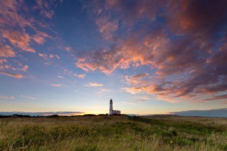 1575970-1680x1120-lighthouse