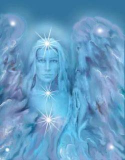 archangel_michael_blue