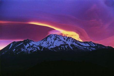 sunrise_on_mount_shasta