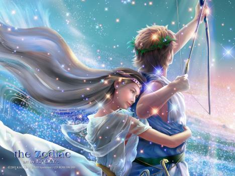 best-fantasy-wallpaper-of-author-kagaya-yutaka_1600x1200_80428