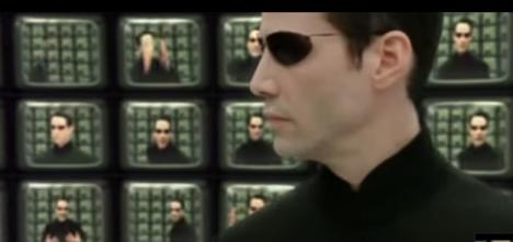 matrix-architect-scene-5