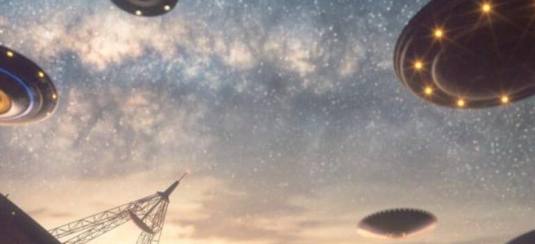 銀河連合最新情報